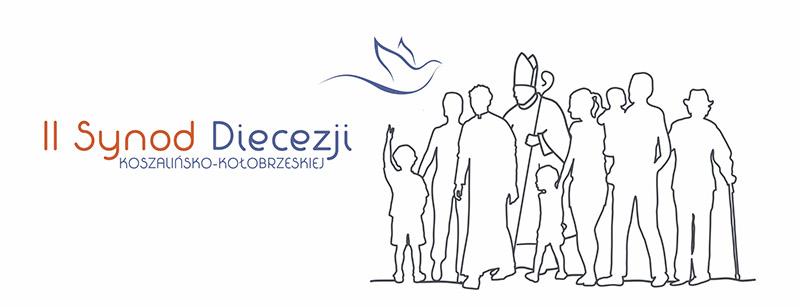 II Synod Diecezji Koszalińsko-Kołobrzeskiej